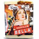 バニラベラS / Vanilla Bella60g