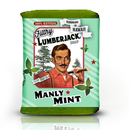 マンリーミント S / Manly Mint60g