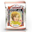 カルダモンローズラブケーキS / Cardamon Rose Love Cake60g