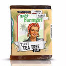 ティプシーティーツリーS / Tipsy Tea Tree60g