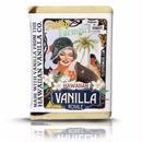 ハワイアンバニラロイヤルS / Hawaiian Vanilla Royal60g