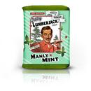 マンリーミント L / Manly Mint200g