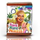 スーパーヒッピープリンセスS / Super Hippie Princess60g
