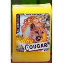 フィルシークーガーS / Filthy Couga 60g