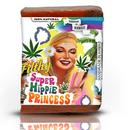 スーパーヒッピープリンセスL / Super Hippie Princess200g