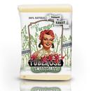 チューベローズスイートグラスS / Tuberose Sweetgrass60g