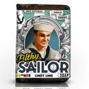 フィルシーセーラーS / Filthy Sailor60g