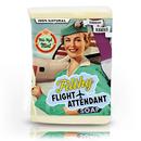 フィルシーフライトアテンダントS / Filthy Fright Attendant60g