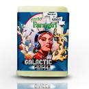 ギャラクティックジンジャーL / Galactic Ginger200g