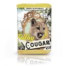 フィルシークーガーL / Filthy Couga 200g