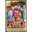 スーパーデューパーアロハS /  Uber Super Duper Aloha 60g