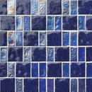 Glaile  GR-03(blue)