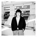 MARK『世界の偉人シリーズ「パーティーの後」』(CD)