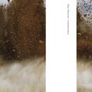 蓮沼執太『windandwindows』(CD)