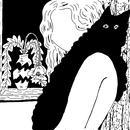 パラダイス・ガラージ『愛と芸術とさよならの夜』(CD)