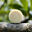 【3/27 発送】美育肌ハーブ[枇杷]石鹸 肌の潤い[ヒアルロン酸/コラーゲン]を育てる石鹸