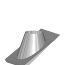 板金屋根用フラッシング(BI-6EMFA)