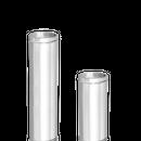 EXCEL 断熱煙突 φ6 x 48 インチ(BI-6EL48)