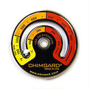 CONDAR CHIMGARD 煙突用温度計