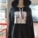 gosship hoodie