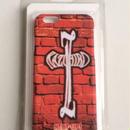 【田村バージョン】iPhone6ケース【ラスト1】