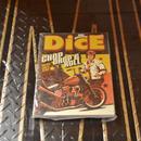 DICE MAGAZINE #38[ISSUE38]