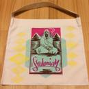Arabian  bag.