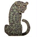 Lavinia Leopard BH5016-3170