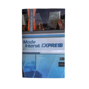 MODE INTERSIT EXPRESS 91/100