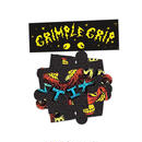 ANTI HERO GRIMPLE STIX GRIMPLE GRIP