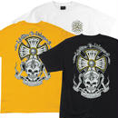 SALE! セール! INDEPENDENT x  VOLUME 4 TEE