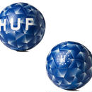 SALE! セール!  HUF  PREMIUM SOCCER BALL