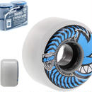 SPITFIRE  CONICAL CHARGERS  80HD'S WHEEL