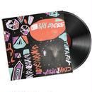 "RAY BARBEE TIARA FOR COMPUTER 12"" VINYL RECORD"