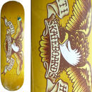 ANTI HERO  STAINED EAGLE DECK   (8.06 x 31.97inch)