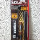 MAG-LITE / マグライト