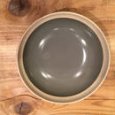 hobo / Bowl S by HASAMI for hobo / gray
