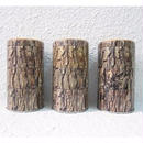 Wood Stacking Tin