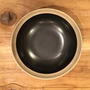 hobo / Bowl S by HASAMI for hobo / black