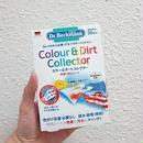 Dr.Beckmann / ドクターベックマン / Colour&Dirt Collector