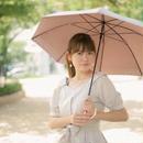 【第2部】1/12(土)君島礼夏【3stone「車折神社で初詣」撮影会】