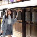 【第1部】12/2(日)小谷たまえ【会場:京都永観堂周辺】