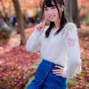 【第2部】1/12(土)小谷たまえ【3stone「車折神社で初詣」撮影会】