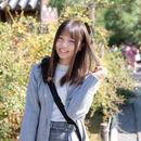 【第4部】12/8(土)小谷たまえ【会場:城陽市総合運動公園】