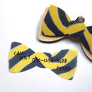 Memooch SB Yellow