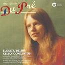 ディーリアス:チェロ協奏曲  ジャクリーヌ・デュ・プレ ハイレゾ DSD 2.8MHz