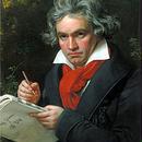 ベートーヴェン 交響曲第9番「合唱」 カラヤン指揮ベルリン・フィル flac24bit/48kHz