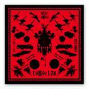 19891128バンダナ