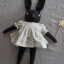 elselil / Doll dress