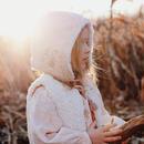 Louise Misha / Beguin Polonia Blossom